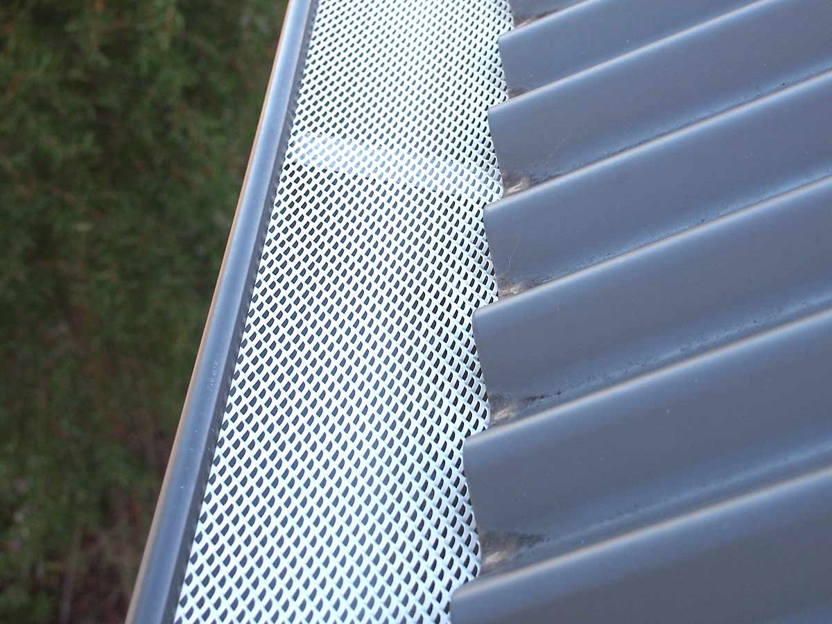 LM63 the-leaf-man-corrugated-drop-in