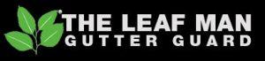 business-logo-the-leaf-man
